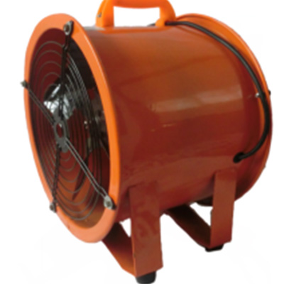Portable Venting Fan 110V/60Hz or 220v/50-60Hz