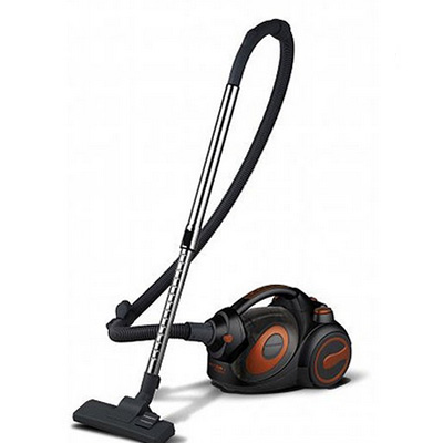 Vacuum cleaner for room (Middle size 1800w)