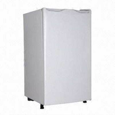 Refrigerators ( small  Capacity)
