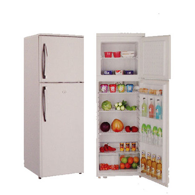 Refrigerators (Middle Capacity)