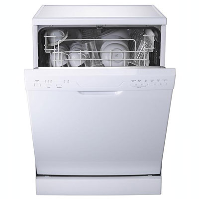 Dish Washing Machine for Ship  Use  110V/60HZ or 220V 60HZ