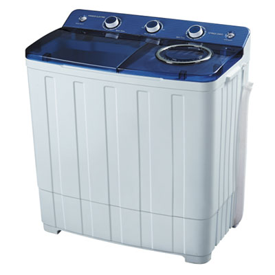 Washing Machine. Twin-tubs  110V/60Hz, or 220V 50/60HZ