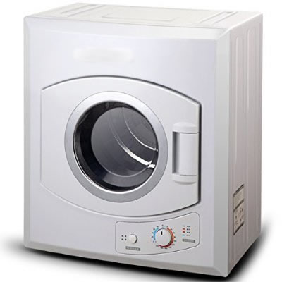 Laundry Tumble Dryer 7kgs